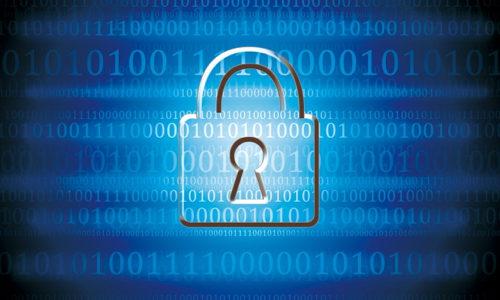 Wi-Fiの利用はストップ!?暗号化システム「WPA2」に脆弱性が発見!                17/10/19