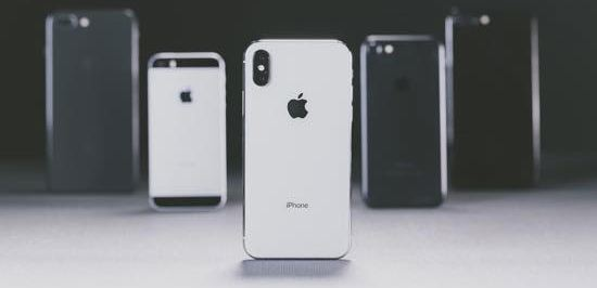 iPhoneに関する10の間違い! iPhone修理専門店アイフォンクリア  札幌パルコ店ブログ2017/12/18